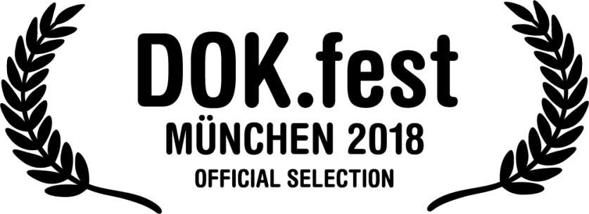 RZ_DOKfest_2018_de_Lorbeeren_Selection_black_2